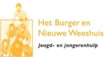 Logo_Het Burger en Nieuwe Weeshuis