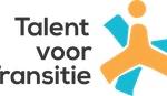 Logo_talentvoortransitie