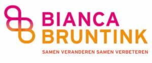 Bianca Bruntink