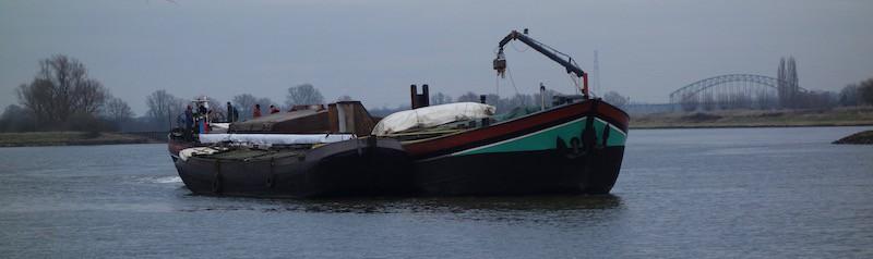 Rijnschip Hugo Grotius